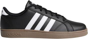 ADIDAS Baseline sneakers Jongens Zwart