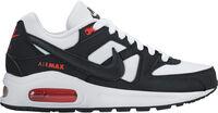 Air Max Command Flex jr sneakers