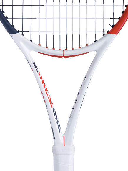 Pure Strike 26 kids tennisracket
