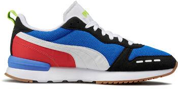 Puma R78 sneakers Heren Blauw