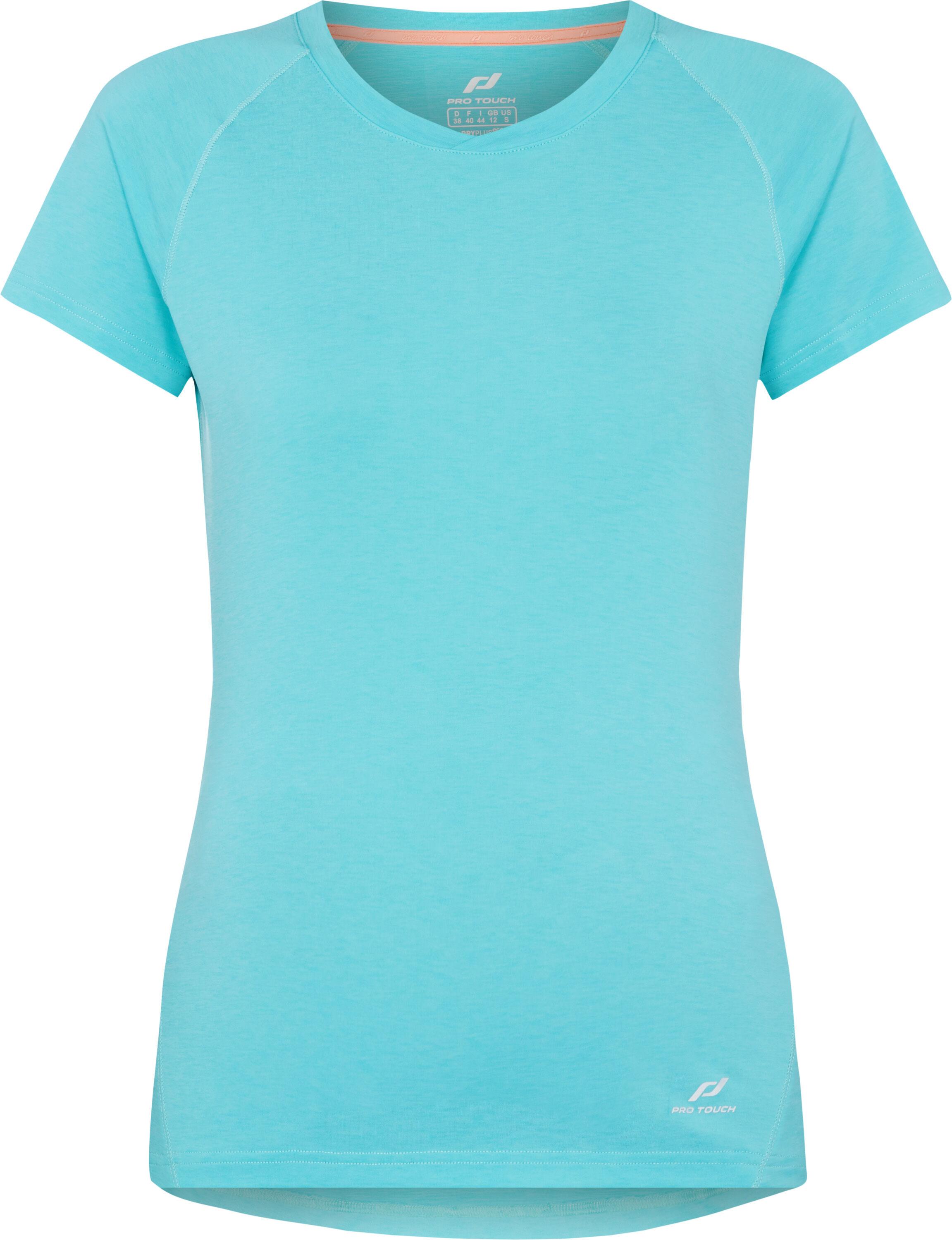Hardloopshirt voor Dames kopen? Bekijk alle Hardloopshirts