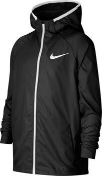 Nike Air jack Jongens Zwart
