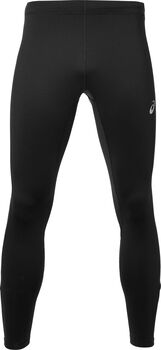 Asics Silver Winter tight Heren Zwart