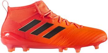 ADIDAS ACE 17.1 FG voetbalschoenen Oranje