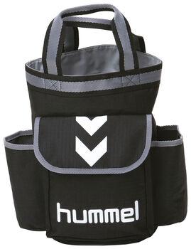 Hummel Waterbag Zwart