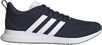 adidas Run60S sneakers Heren Blauw