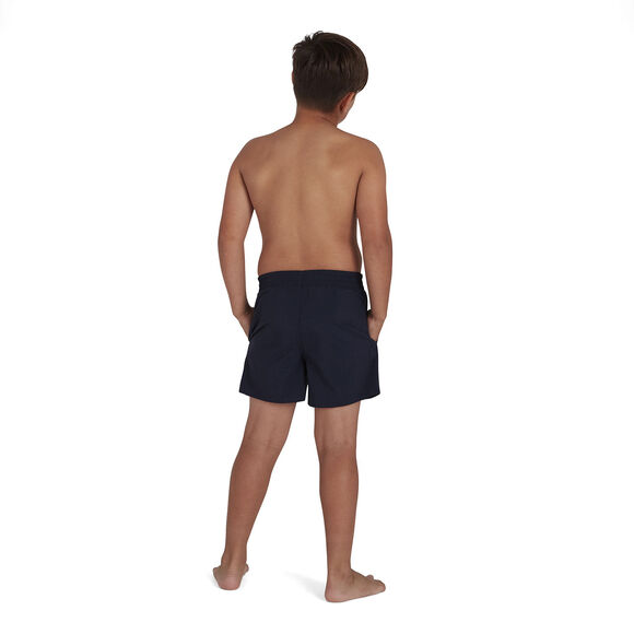 Essential 13 kids zwemshort