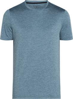 Tibor shirt