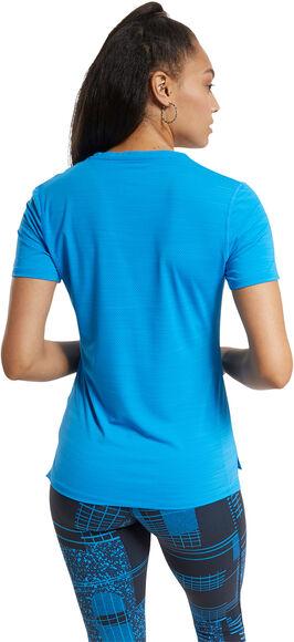 ACTIVCHILL Athletic t-shirt