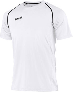Reece Core t-shirt Dames Wit