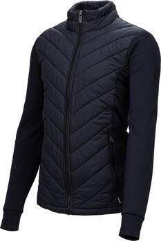Falcon Taylor vest Heren Blauw