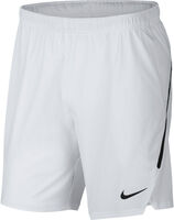 Court Flex Ace short