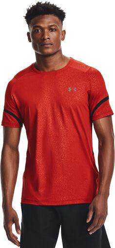 Emboss 2.0 shirt