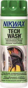 Nikwax Tech Wash 300 ml Neutraal