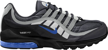 Nike Air Max VG-R sneakers Heren Zwart