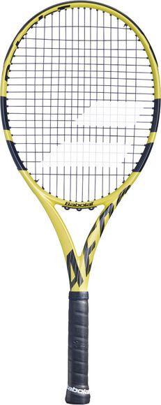 Aero G tennisracket