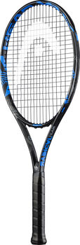 Head Graphene XT Radical Team tennisracket Zwart