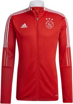 Ajax Tiro trainingsjack 21/22