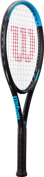 Ultra Power 105 tennisracket