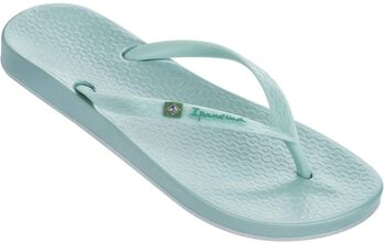 Ipanema Anatomic Briljant slippers  Dames Blauw
