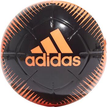 adidas EPP II Club Voetbal Oranje
