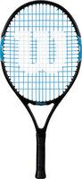 Ultra Team Junior 23 tennisracket