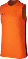 Nike Breathe CR7 Squad voetbalshirt Heren Oranje