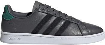 adidas Grand Court sneakers Heren Grijs
