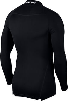 Pro Thermo longsleeve