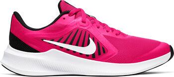 Nike Downshifter 10 hardloopschoenen kids