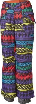 FIREFLY Fable snowboard broek Meisjes Multicolor