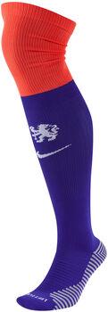 Nike Chelsea FC Stadium Derde sokken Heren Blauw