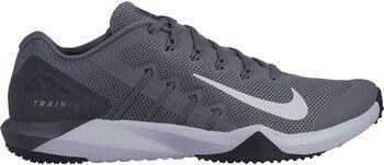 Nike Retaliation Trainer 2 trainingsschoenen Heren Grijs