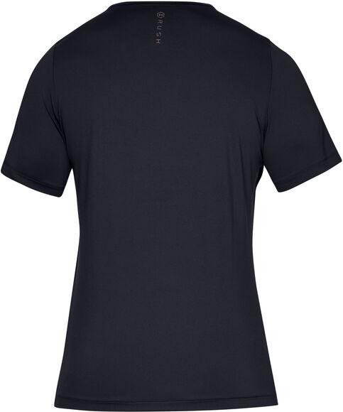 Rush shirt