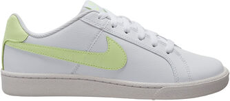Court Royale sneakers
