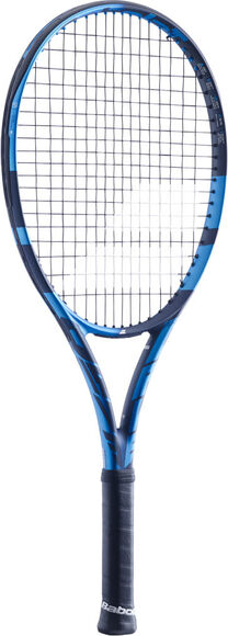 Pure Drive 26 Strung kids tennisracket