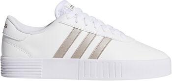 adidas Court Bold schoenen Dames Wit