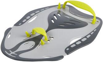 Power Paddle