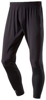 PRO TOUCH Brasilio broek Heren Zwart