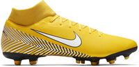Neymar Mercurial Superfly 6 Academy MG voetbalschoenen
