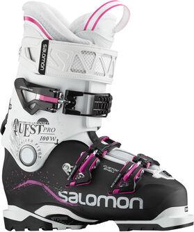 Quest Pro Sport CS skischoenen