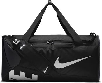 Nike Alpha Adapt Crossbody Medium tas Zwart