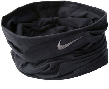 Nike Therma-Fit wrap Zwart