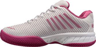 Hypercourt Express 2 HB tennisschoenen
