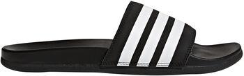 ADIDAS Adilette Comfort slippers Heren Zwart