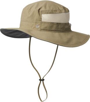 Columbia Bora Bora Booney hoed Ecru