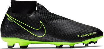 Nike Phantom Vision Pro Dynamic Fit FG voetbalschoenen Heren