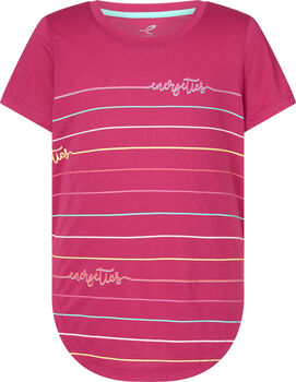 ENERGETICS Garianne kids shirt
