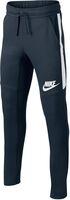 Sportswear jr joggingsbroek