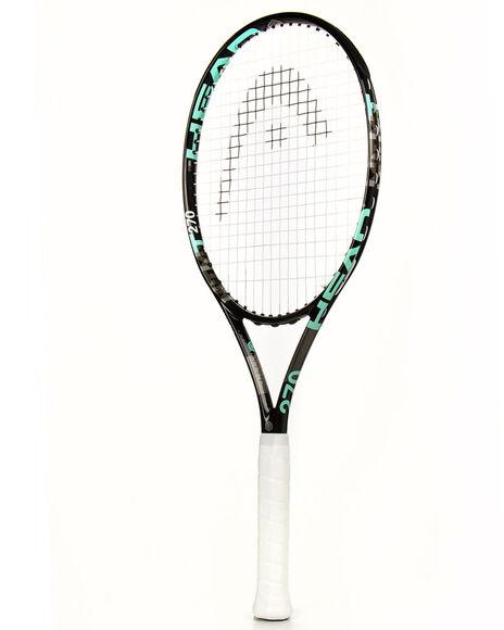 Graphene Touch Instinct 270 tennisracket